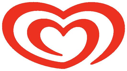 Heartbrand