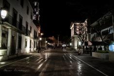 Callejón de la República, Aguascalientes